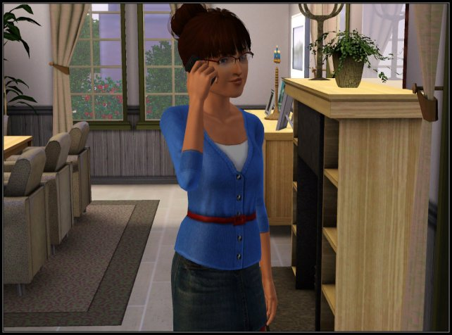 Screenshot-835
