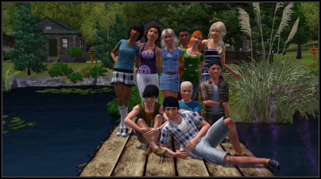 Grouppicture Windiwell 04