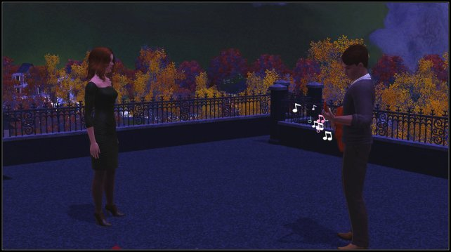 Screenshot-125