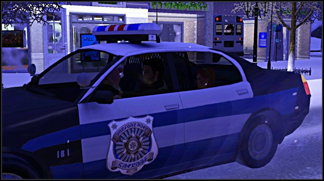 Screenshot-262