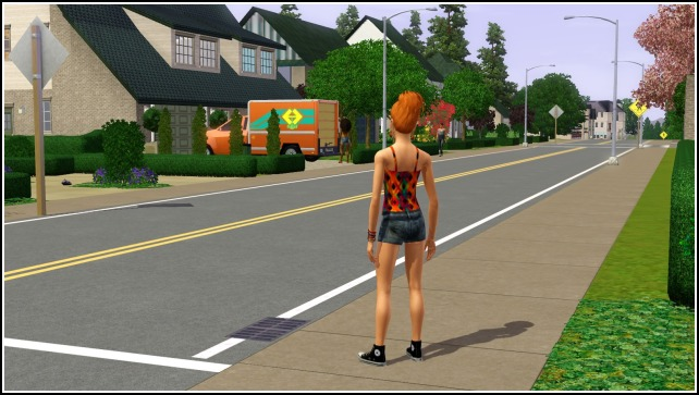 Screenshot-289