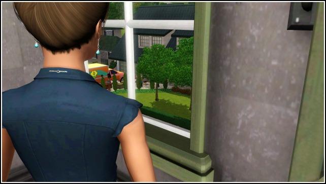 Screenshot-300