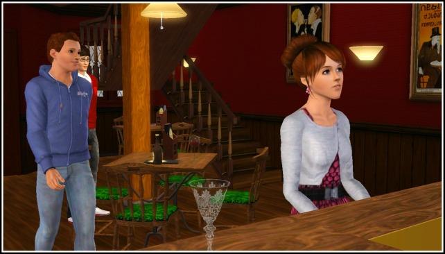 screenshot-135