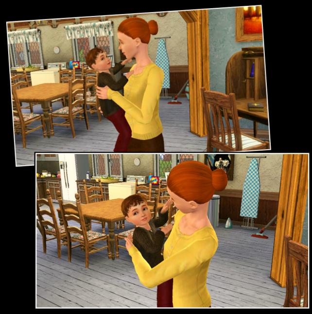 toddler-joseph