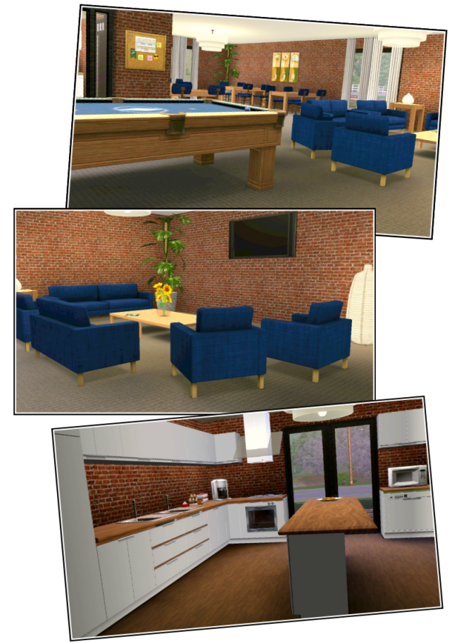 Common room and kitchen.png